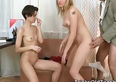Insegnante scopa teen free porn perfect