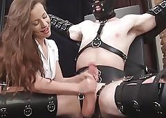 Porno HD - Porno adolescente