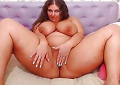 Chubby Teen Pussy - Naakte Meisjes Naakt