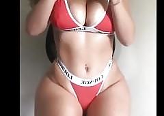 18yo porno - jonge seks video's